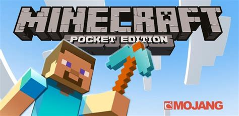 minecraft for android free minecraft pocket edition 0 6 0 apk android apps apk free