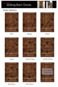 25 best ideas about rustic interior doors on pinterest 25 best door fittings ideas on pinterest sliding