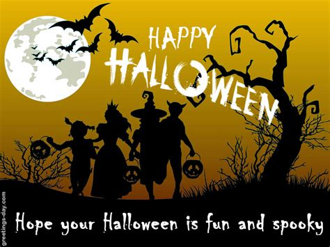 happy halloween day pictures images make up 2015 photo happy halloween card wish inspiring quotes and