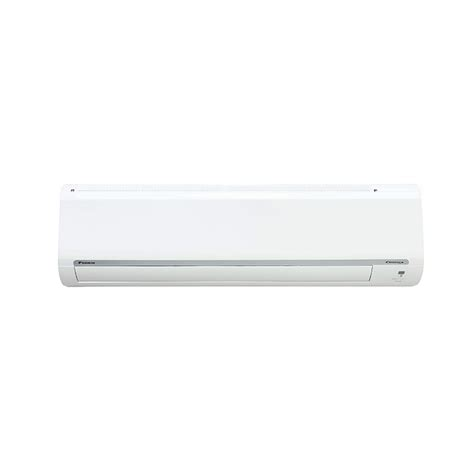 Ac Daikin High Inverter jual ac split r32 daikin ftkv25nvm4 1 pk 1pk high inverter