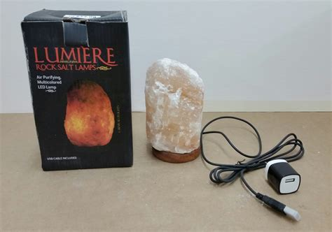 himalayan salt l walmart recall these deadly household products have been recalled are