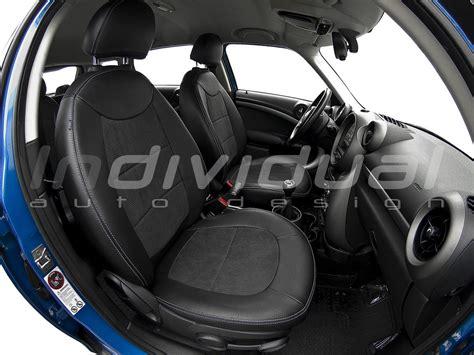 Car Seat Mini car seat covers mini individual auto design