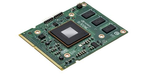 Graphic Card For Laptop best laptop graphics cards from nvidia and amd in 2018
