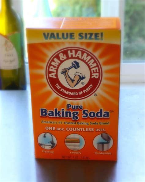baking sofa basic homemade toothpaste with baking soda