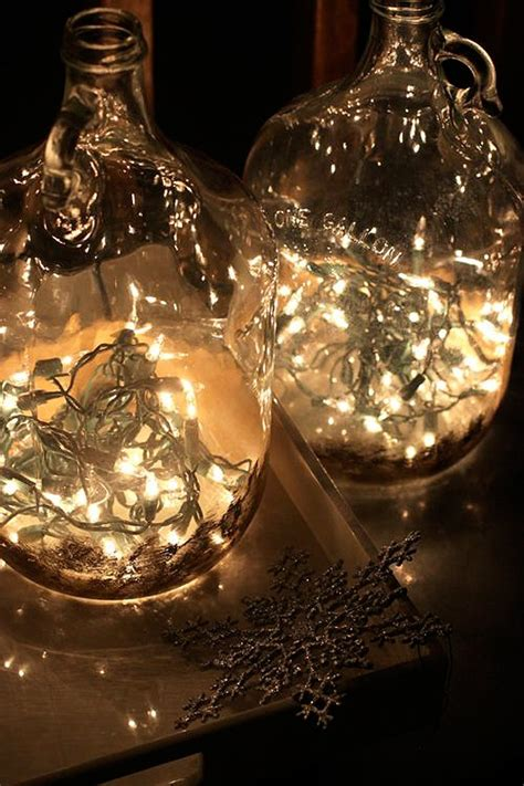 christmas lights diy ideas christmas decorating