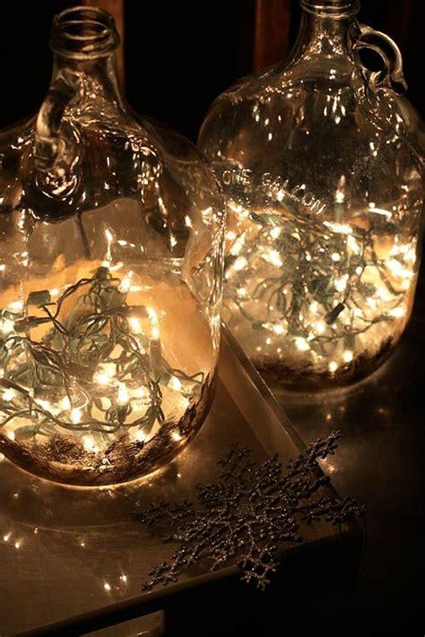 Diy Charming Glass Bottle Lighting Bit Rebels How To Make Lights In A Jar