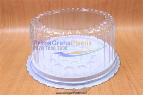 Kue Semprong Readystock kemasan nasi tumpeng mini kue ultah quot 20 cm quot stock