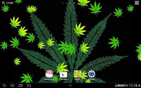 wallpaper for android weed weed live wallpaper download weed live wallpaper 3 0