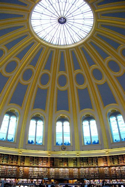 museum reading room 16 best images about museum museum on libraries reading room and