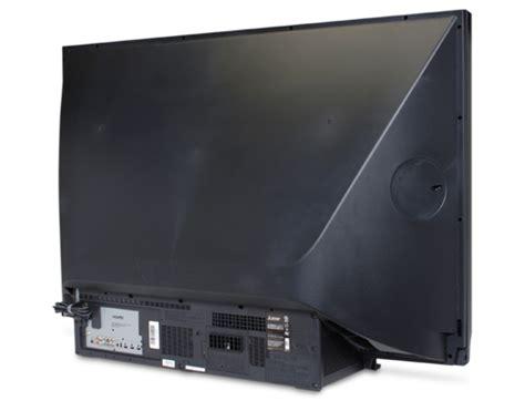 mitsubishi 60 quot 3d ready dlp tv 599 99 deals