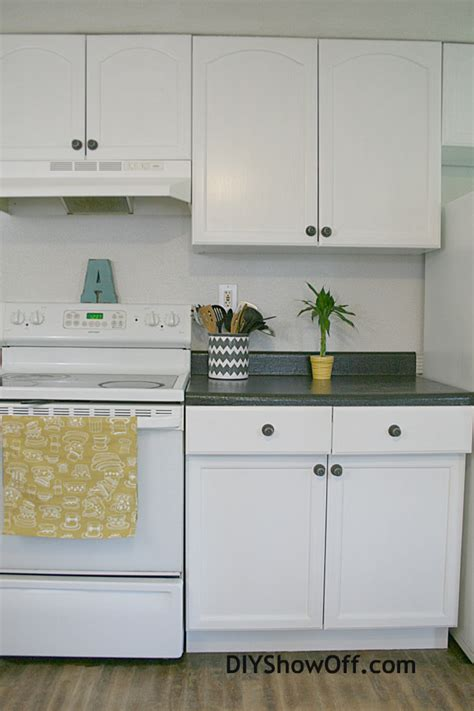 temporary kitchen cabinet covers kitchen cabinets inspiring apartment kitchen cabinets