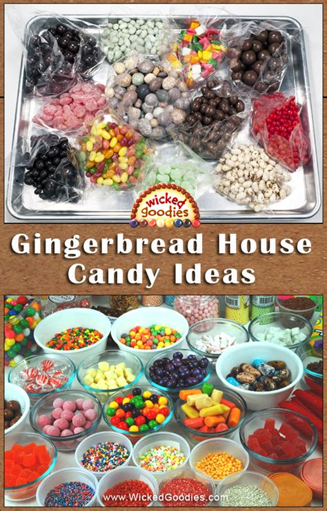 gingerbread house ideas pin gingerbread house ideas be differentact normal on pinterest