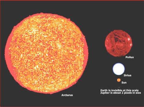 libro arturo la estrella mas el insignificante tama 241 o del sol y la tierra