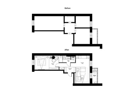 bachelor pad floor plans dark moody bachelor pad design 2 single bedroom l shaped