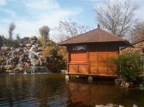 Treehouse Cottages Near Jaipur by Water House Resort Jaipur