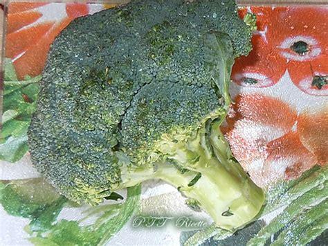 come cucinare i broccoletti di bruxelles propriet 224 broccoletti effetti benefici broccoletti