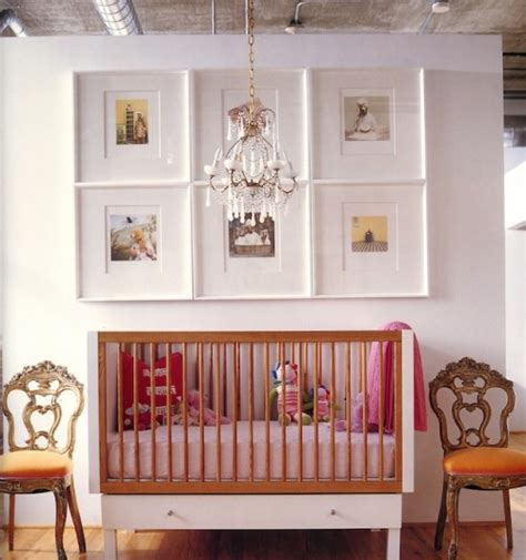 design nursery 30 creative nursery design ideas shelterness