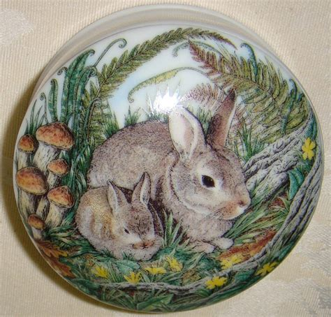 rabbit home decor rabbit home decor 28 images bunny rabbit home decor