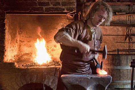practical forging and smithing classic reprint books the the metal medievalists net