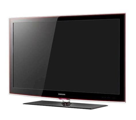 Tv Led Samsung 40 Eh5000 tv led samsung ue40b6000 40 quot hd blauden electronics