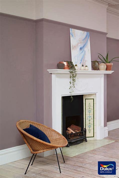 create  cosy sanctuary   living room  warm