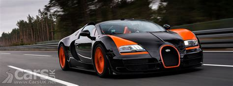 black and orange bugatti bugatti veyron black and orange