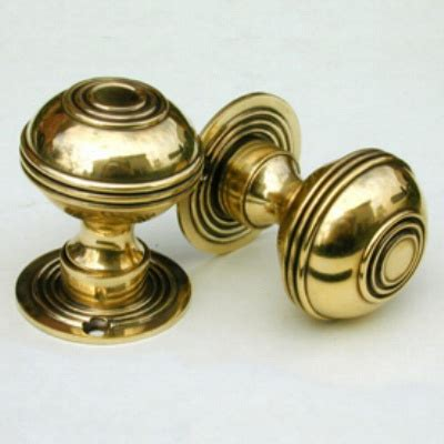 Aged Brass Door Knobs by Aged Brass Bloxwich Or Mortise Door Knobs