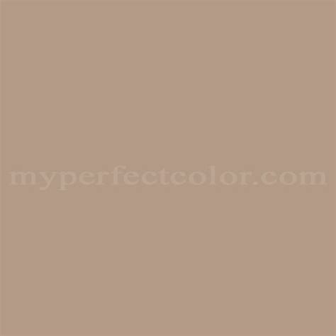 mpc color match of ace d14 5 paper bag