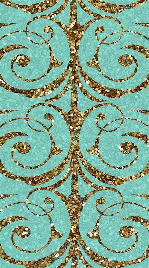 glitter wallpaper tyne and wear m 225 s de 25 ideas incre 237 bles sobre fondo dorado en pinterest