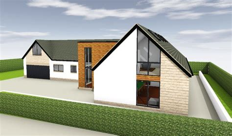 2 Story Farmhouse Plans sketches amp ideas transform architects house extension