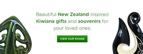 Wedding Gift New Zealand by Gift Shop Lynnmall Souvenirs Kiwiana Gifts Wedding