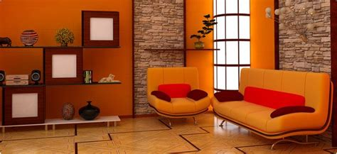 room psychology the psychology of room colors pro referral