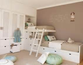 Very delicate design ideas of kids room for 2 girls my sweet house