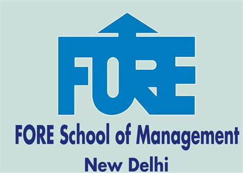 Fore Mba Admission 2016 mba 2016 admission queries and faqs insideiim