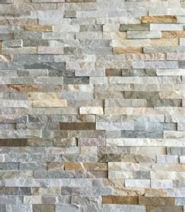 ledger panels stonemax stone import dristribution