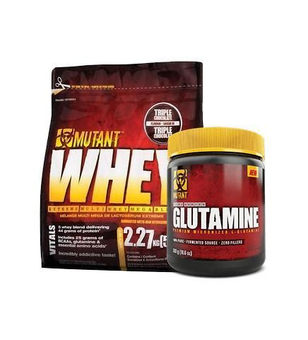 Mutant Whey 5 Lbs mutant whey 5lb glutamine payless supplements its all about price