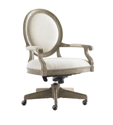 office chair for wonderful sitting experience