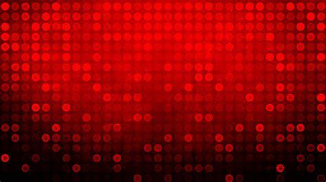 Red Wallpaper PC Desktop #6373 Wallpaper   WallDiskPaper