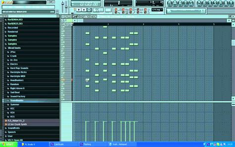 tutorial piano fl studio dr dre kush piano tutorial fl studio youtube