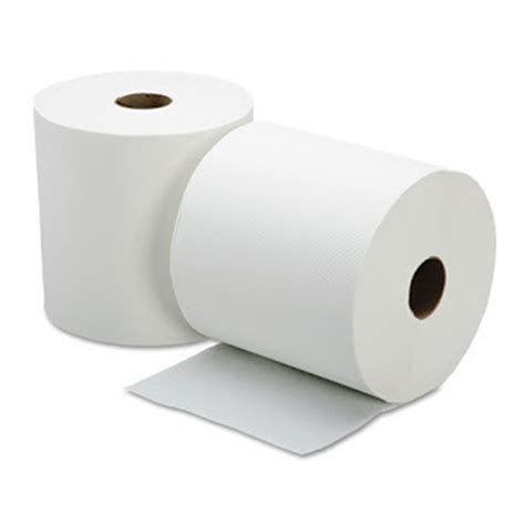 Tissue Roll Tisue Roll 25 Meter god s gift tissue paper manufacturers chennai manufacturer of soft paper napkin and toilet