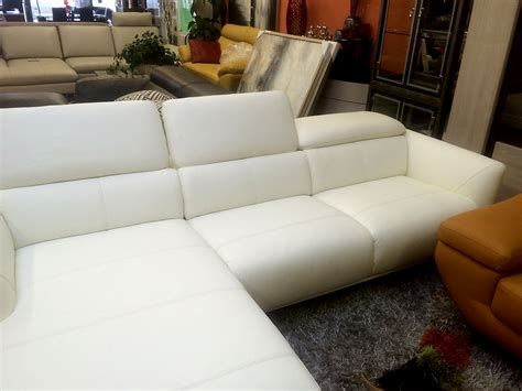 sofa mart fayetteville ar white leather sectionals on sale 28 images modern