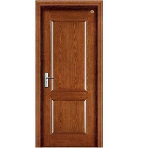 Nan Baki Kotak Kayu Jati daftar harga kusen dan pintu kayu media bangunan