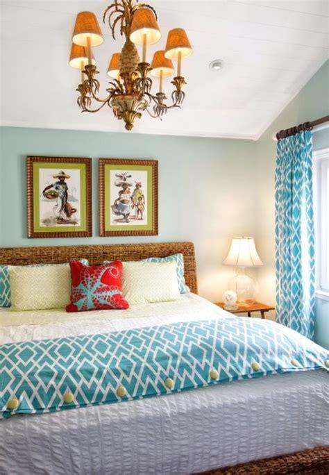 art coronado bedroom set 21 best images about ada peacock paintings on pinterest