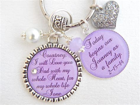 Birthday Quotes For Stepdaughter Stepdaughter Birthday Quotes Quotesgram