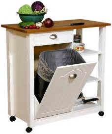 portable kitchen island on kitchen island cart