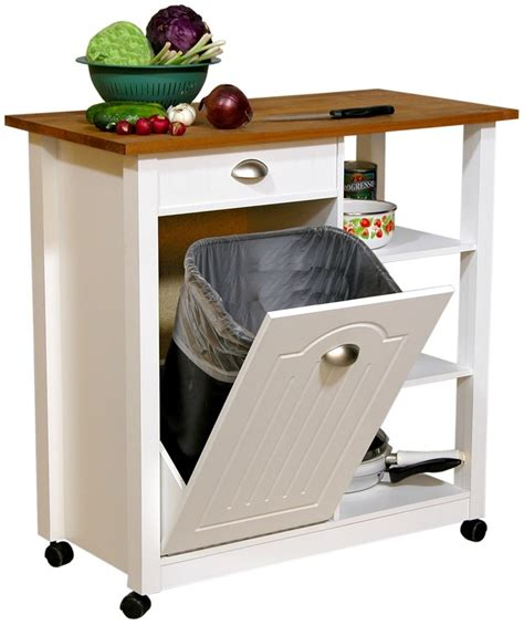 kitchen storage carts cabinets portable kitchen island on pinterest kitchen island cart