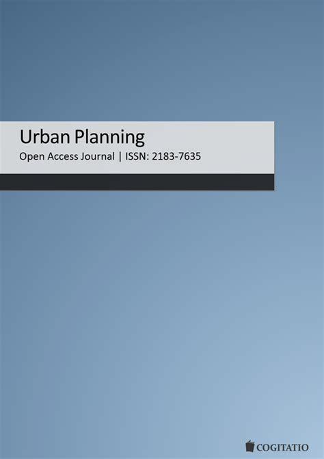 journal urban design home 100 journal urban design home proceedings of the