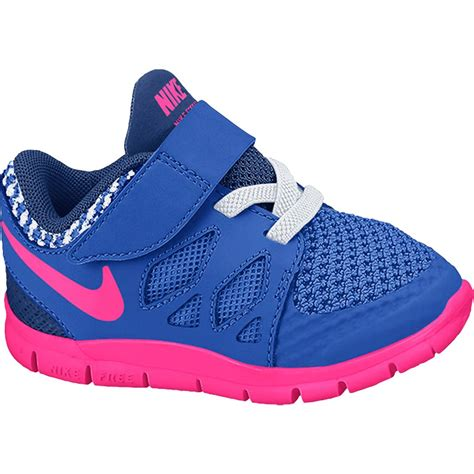 free clothes and shoes best nike free 5 toddler photos 2017 blue maize