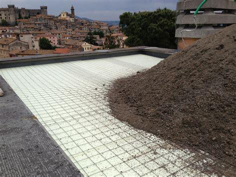 impermeabilizzazione terrazzi roma impermeabilizzazione terrazzi abitazione bracciano rm