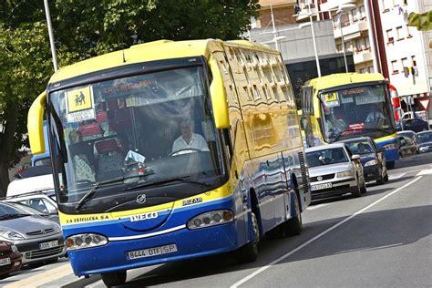imagenes autobus escolar comienza una ca 241 a de control en el transporte escolar